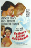 Father's Little Dividend Movie Poster Print (27 x 40) - Item # MOVIJ9174