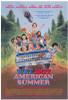 Wet Hot American Summer Movie Poster Print (27 x 40) - Item # MOVGF1381