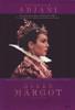 Queen Margot Movie Poster Print (27 x 40) - Item # MOVGF9376