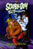Scooby-Doo Meets the Boo Brothers Movie Poster Print (27 x 40) - Item # MOVEF9373