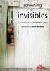 Invisibles Movie Poster Print (27 x 40) - Item # MOVCJ4746