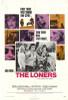 Loners Movie Poster Print (27 x 40) - Item # MOVIH0737