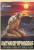 The Grim Reaper Movie Poster Print (27 x 40) - Item # MOVCH9674