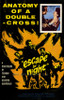Escape by Night Movie Poster Print (27 x 40) - Item # MOVAH9228