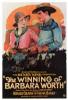 Winning of Barbara Worth Movie Poster Print (27 x 40) - Item # MOVAF7343
