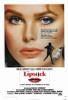 Lipstick Movie Poster (11 x 17) - Item # MOV204205