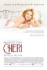 Cheri Movie Poster Print (27 x 40) - Item # MOVEJ4804