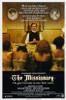 The Missionary Movie Poster Print (27 x 40) - Item # MOVIJ9336