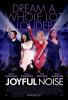Joyful Noise Movie Poster Print (27 x 40) - Item # MOVGB56594