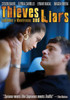 Thieves and Liars Movie Poster Print (27 x 40) - Item # MOVGI0925