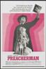 Preacherman Movie Poster Print (27 x 40) - Item # MOVCJ8201