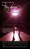 Tiny Dancer Movie Poster Print (27 x 40) - Item # MOVCJ5775