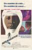 Change of Mind Movie Poster Print (27 x 40) - Item # MOVCH0301