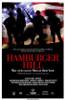 Hamburger Hill Movie Poster (11 x 17) - Item # MOV206902