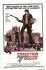 Execution Squad Movie Poster Print (27 x 40) - Item # MOVEH4331