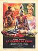 Trojan Horse Movie Poster (11 x 17) - Item # MOV293722