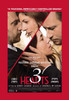 3 Hearts Movie Poster (11 x 17) - Item # MOVGB89345