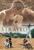 Strayed Movie Poster Print (27 x 40) - Item # MOVGJ9547