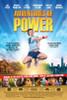Adventures of Power Movie Poster Print (27 x 40) - Item # MOVIB06501