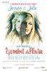 Gemini Affair Movie Poster Print (27 x 40) - Item # MOVIB84093