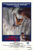 Last of Grace Movie Poster Print (27 x 40) - Item # MOVIH4688