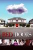 Red Doors Movie Poster Print (27 x 40) - Item # MOVIJ8023
