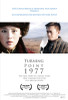 Examination 1977 Movie Poster Print (27 x 40) - Item # MOVIB26770
