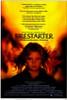 Firestarter Movie Poster Print (27 x 40) - Item # MOVEF8303