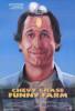 Funny Farm Movie Poster Print (27 x 40) - Item # MOVEH3269
