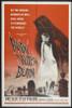 Night of the Eagle Movie Poster Print (27 x 40) - Item # MOVIJ6152