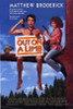 Out on a Limb Movie Poster Print (27 x 40) - Item # MOVEH9663