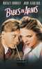 Babes in Arms Movie Poster Print (27 x 40) - Item # MOVGH3736
