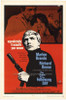 The Night of the Following Day Movie Poster Print (27 x 40) - Item # MOVCH0281