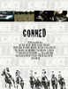 Conned Movie Poster Print (27 x 40) - Item # MOVCB49714
