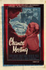 Chance Meeting Movie Poster Print (27 x 40) - Item # MOVAH7082