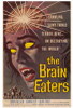 The Brain Eaters Movie Poster Print (27 x 40) - Item # MOVAF3182