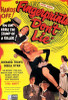 Fingerprints Don't Lie Movie Poster Print (27 x 40) - Item # MOVII9012