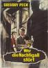 To Kill a Mockingbird Movie Poster (11 x 17) - Item # MOV417506