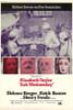Ash Wednesday Movie Poster Print (27 x 40) - Item # MOVGF5415