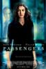 Passengers Movie Poster Print (27 x 40) - Item # MOVAI0375