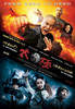Tai Chi Zero Movie Poster (11 x 17) - Item # MOVGB77405