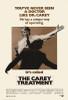 Carey Treatment Movie Poster Print (27 x 40) - Item # MOVEF3669