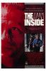 The Man Inside Movie Poster (11 x 17) - Item # MOV210585