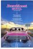 Heartbreak Hotel Movie Poster Print (27 x 40) - Item # MOVIF4898