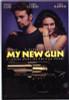 My New Gun Movie Poster Print (27 x 40) - Item # MOVIH1633