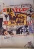 The Beatles Anthology 2 Poster - Item # RAR9992459