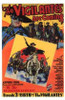 The Vigilantes Are Coming Movie Poster (11 x 17) - Item # MOV202714