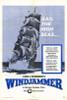Windjammer Movie Poster Print (27 x 40) - Item # MOVAH0714