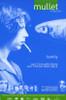 Mullet Movie Poster Print (27 x 40) - Item # MOVEH1770