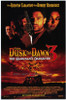 From Dusk Till Dawn 3: The Hangman's Daughter Movie Poster Print (27 x 40) - Item # MOVIH1657
